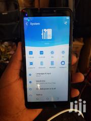 Tecno Pouvoir 3 Air 16 GB Black | Mobile Phones for sale in Eastern Region, Jinja
