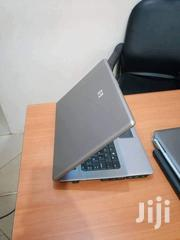Laptop HP Compaq 15 2GB Intel Core 2 Duo HDD 128GB | Laptops & Computers for sale in Central Region, Kampala