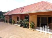 Muyenga Brilliant Selg Contained Double House For Rent | Houses & Apartments For Rent for sale in Central Region, Kampala
