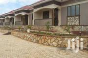 Muyenga Cute Self Contained Double House For Rent | Houses & Apartments For Rent for sale in Central Region, Kampala