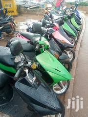 New Honda Dio 2019 Black | Motorcycles & Scooters for sale in Central Region, Kampala