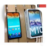 Samsung Galaxy M10 | Mobile Phones for sale in Central Region, Kampala