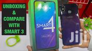 New Infinix Smart 16 GB | Mobile Phones for sale in Central Region, Kampala