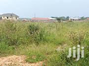 🙆🙆8plots on Sale Located at Kawuku Along Entebbe Rd 2km. From Entebb | Land & Plots For Sale for sale in Central Region, Kampala