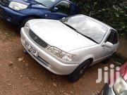 Toyota Corolla 2000 Gold | Cars for sale in Central Region, Kampala