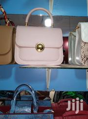 Cross Bags Available In All Sizes And Colors | Bags for sale in Central Region, Kampala
