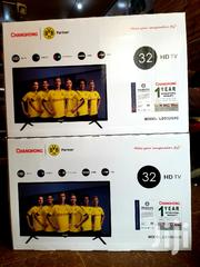 New 32inches Changhong LED TV | TV & DVD Equipment for sale in Central Region, Kampala