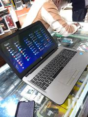 Laptop HP 240 4GB Intel Celeron HDD 500GB | Laptops & Computers for sale in Central Region, Kampala