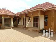 Brand New Double Rooms For Rent In Najera | Houses & Apartments For Rent for sale in Central Region, Kampala