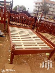 Simple Bed 4x6 | Furniture for sale in Central Region, Kampala