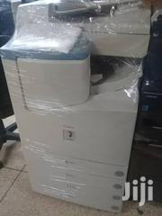 Photocopy/Printer | Printers & Scanners for sale in Central Region, Kampala