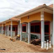 Naalya Modern Two Bedroom House For Rent At 500k | Houses & Apartments For Rent for sale in Central Region, Kampala