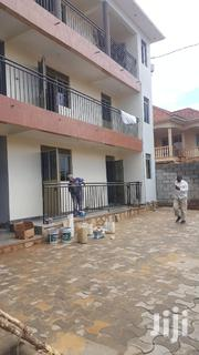 New Constructed Single Rooms in Kyaliwajjala | Houses & Apartments For Rent for sale in Central Region, Kampala