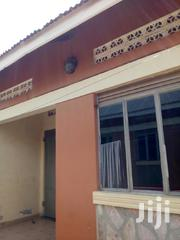 Self Contained Double Rooms for Rent in Nansana. 250k | Houses & Apartments For Rent for sale in Central Region, Kampala