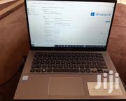 Laptop Asus 4GB Intel Core i3 1T | Laptops & Computers for sale in Central Region, Kampala