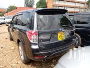 Subaru Forester 2007 | Cars for sale in Central Region, Kampala
