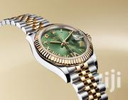 Brand New Genuine I Original Rolex Watch At As Cheap As 70000 | Watches for sale in Central Region, Kampala