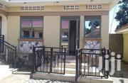 Bweyogerere Single Room Is Available for Rent at 180k | Houses & Apartments For Rent for sale in Central Region, Kampala