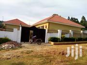 Seven Rentals in Mukono Town With Ready Land Title for Sale | Houses & Apartments For Sale for sale in Central Region, Kampala