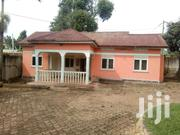 Standalone House for Rent in Namugongo   Houses & Apartments For Rent for sale in Central Region, Kampala