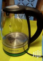 Kenwood Electric Pacorater | Home Appliances for sale in Central Region, Kampala
