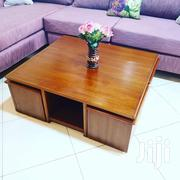 Ready To Take Home | Furniture for sale in Central Region, Kampala