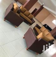 9 Seater Couch | Furniture for sale in Central Region, Kampala