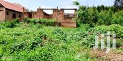 Quick Sale 3bedrooms Shell House on 13decimals, Namugongo-Jogo at 45m | Houses & Apartments For Sale for sale in Central Region, Wakiso