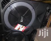 Amplified Jazz 15 | Audio & Music Equipment for sale in Central Region, Kampala