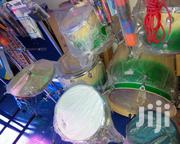 Dream Maker | Musical Instruments & Gear for sale in Central Region, Kampala