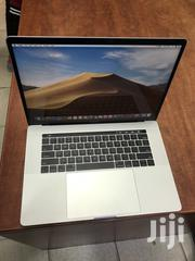 New Laptop Apple MacBook Pro 16GB Intel Core i7 SSD 512GB | Laptops & Computers for sale in Central Region, Kampala