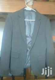 Blazers For Men | Clothing for sale in Central Region, Kampala