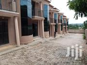 Kira Two Bedrooms Duplex House for Rent | Houses & Apartments For Rent for sale in Central Region, Kampala