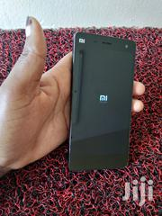 Xiaomi Mi4 LTE 32 GB Black | Mobile Phones for sale in Central Region, Kampala