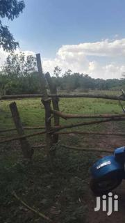 Farm On Sale. | Land & Plots For Sale for sale in Central Region, Kampala