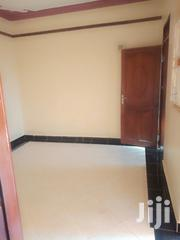 Self Contained Double House for Rent | Houses & Apartments For Rent for sale in Central Region, Kampala
