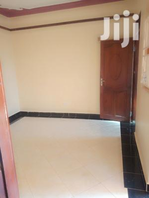 Self Contained Double House for Rent