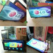 LG 32 Inches Digital | TV & DVD Equipment for sale in Central Region, Kampala