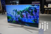 Samsung Smart QLED Television 65 Inches | TV & DVD Equipment for sale in Central Region, Kampala