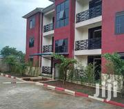 Kabalagala Brand New Two Bedrooms Apartment For Rent | Houses & Apartments For Rent for sale in Central Region, Kampala