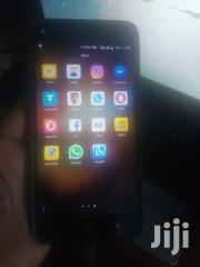Tecno Spark K7 16 GB Black | Mobile Phones for sale in Eastern Region, Jinja