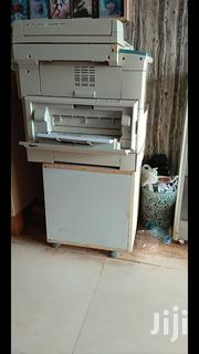 IR1600 Photocopy And Printer.. A3 And A4 | Printers & Scanners for sale in Central Region, Kampala