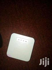 Vodafone Mifi | Accessories for Mobile Phones & Tablets for sale in Central Region, Kampala