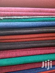 Modern Carpets Per Square Meter | Home Accessories for sale in Central Region, Kampala