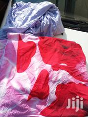 Elastic/ Fitted Bed Sheet Bedsheet Variety of Sets -40,000shs | Home Accessories for sale in Central Region, Kampala