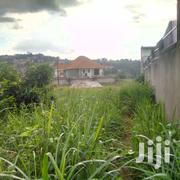 They Are 40 Titled Decimals for Sale in Kyanja Komamboga at 320M Ugx | Land & Plots For Sale for sale in Central Region, Kampala