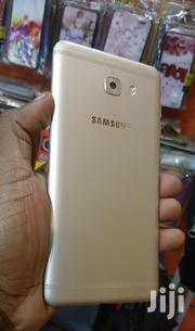 Samsung Galaxy C9 Pro 64 GB Gold | Mobile Phones for sale in Central Region, Kampala
