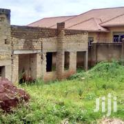 In Kyanja 3 Units of 2 Bedrooms, Siting Dining on 21 Dec at 180M Ugx | Houses & Apartments For Sale for sale in Central Region, Kampala