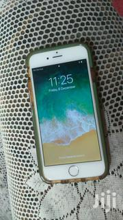 Apple iPhone 6s 16 GB White | Mobile Phones for sale in Central Region, Kampala
