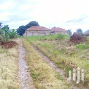 In Kyanja 20 Decimals Ready Tittle Foe Sale at 130M Ugx Negotiable | Land & Plots For Sale for sale in Central Region, Kampala
